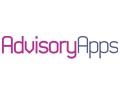 advisoryapps web and mobile developer